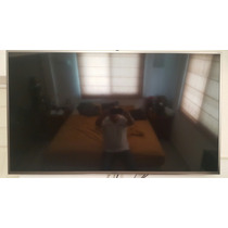 Pantalla Smart Tv Samsung Led Suhd De 55 Un55js7200fxzx