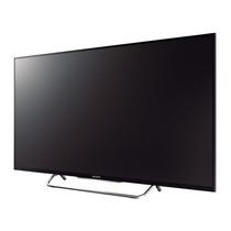 Sony Tv Bravia Led Kdl-42w800b Nueva, Sellada Y Garantizada