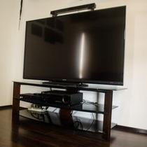 Television Casi Nueva