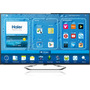 Television (tv) Led Haier 55 M7000full Hd 120hz 3hdmi 1 Usb