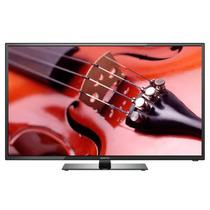 Tv Led 28 Pulgadas Hd 3 Hdmi Pc Input Nueva Garantia Control