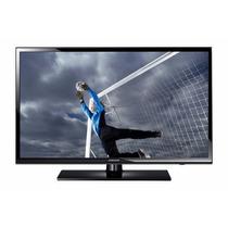 Samsung Televisor Led 32 Hdmi Usb 720p Hd Un32jh4005fxzx