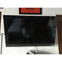 Pantalla Sony 32 Full Hd Kdl-32ex301