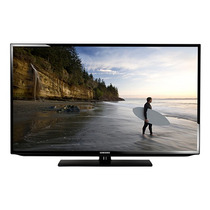 Smart Tv Samsung Led 40 Pulgadas Fhd Hdmi Un40fh5303fxzx