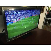 Pantalla Phillips 32 Smart Tv