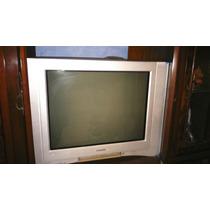 Television - Sony Bravia - Con Woofer - Super Precio