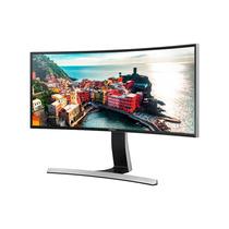 Samsung Monitor Curve S34e790c Led 34 Ultrawide Negro