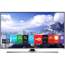 Samsung 40¿ Serie 5 Smart Tv Full Hd Un40j5300af