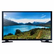 Samsung Televisor Led 32 Hdmi Smart Tv Hd Un32j4300afxzx