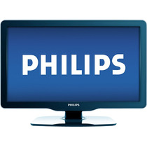 Pantalla Led Philips - Hdtv Led Class 19 - 720p - 60hz -