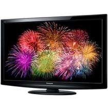 Tv Lcd 42 Pulgadas Panasonic Full Hd