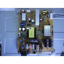 Eax64905301 (2.0) Fuente Conmutada Lg 42ln5300-ub