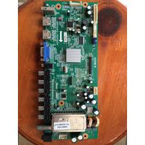Main Board Cv318h-b Lcd Insignia Ns-32ld120a13 Mitsui Atvio