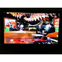 Tv Plasma Hd Panasonic 42 Th-42px75xp