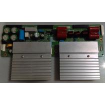 Tarjeta X Sus Samsung Pl50b53052fxzx Lj41-06152a
