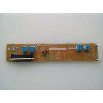 Tarjeta X Samsung Lj41-09424a Pl51d491a4d