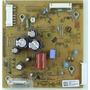 Ebr73575301 Zsus Tv Plasma Lg