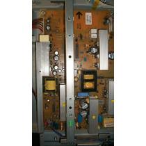 Fuente De Voltage: Ps-7232-1-lf,plasma Weisser, Pdp32f15374