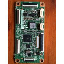 T-com Lg 42 Plasma Lj41-08392c