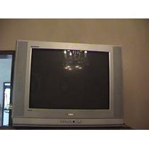 Televisor Samsung Tantus Flat 29 Usado