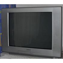 Televisor Sony Trinitron Wega 29p Kv-29fs100