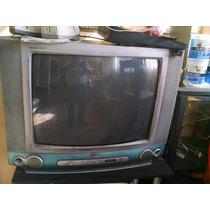 Television Lg 27 Pulgadas