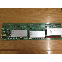 Tarjeta Y-main Board Samsung Bn96-06765a