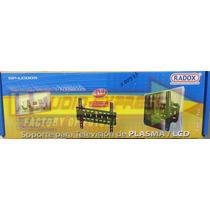 Soporte Para Pantalla Plasma/lcd 20/37.5 500975