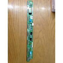 Tarjeta F-buffer Samsung Bn96-02037a Pl42