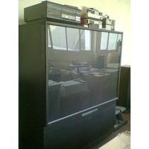 Televisión 60¿ Mitsubishi Vs-60609 Vbf