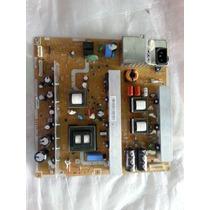 Tarjeta Tv Plasma Bn44-00329a Bn44-00330a