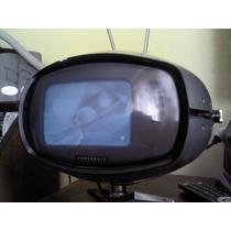 Tv Panasonic Orbitel Tr-005