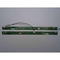 Tarjeta Buffer Panasonic Modelo Tnpa5308