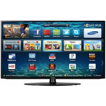 Pantalla Led 32 Pulgadas Samsumg Smart Tv Internet