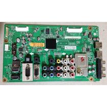 Main Board Lg 50pj250-ua.awmllhr Eax61358606(1) Pu01a/pk01a