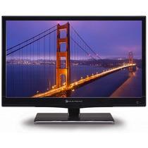 Pantalla Led 19 Hdtv Element,full Hd 1080p,tv Hd,usb,monitor