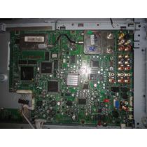 Bn94-00724b (bn41-00634a) Tarjeta Main Samsung