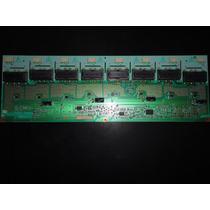 I315b1-16a Tarjeta Inverter Sony