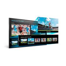 Samsung Smart Tv Serie 6 De 75 Pulgadas (un75h6350afxzx)