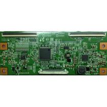 T-con Toshiba 40e210u V400h1