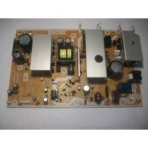 Power Supply Board Tnpa4221(1) Para Plasma Panasonic