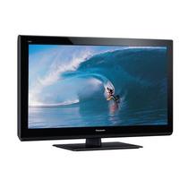 Televisión Panasonic Lcd, 32 Hdmi