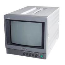 Monitor Sony Pvm 8040 Vendo O Cambio