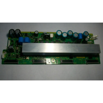Ss Board Tnpa4183