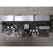X-sus Hitachi Plasma, P50s601, Fpf41r-xss56421, Jp56421