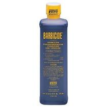 King Research: Barbicide Líquido Desinfectante 16 Oz