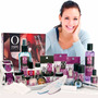 Organic Nails Kit Acrilico + Shinex + Regalos