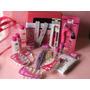 Kit De Acrilico Fantasy Nails ,uñas,gel,acrigel,polish.gelis
