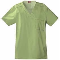 Uniforme Quirúrgico Caballero 81722/81003 Dickies