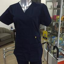 Uniforme Quirúrgico Para Dama Wonder Wink